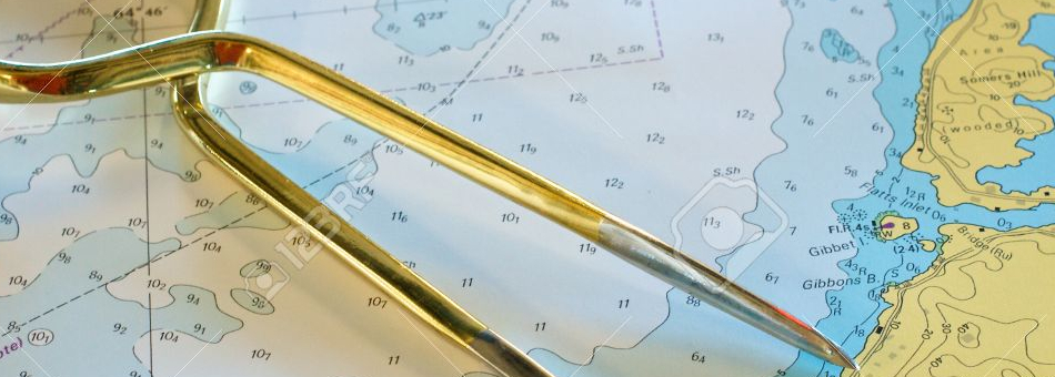 Chronicles_Nautical_Charts